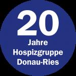 Hospiz_20_Jahre